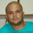 Dr. Pablo Faria (Cirurgião-Dentista)