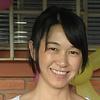 Dra. Dra. Vilma Yukihara Bezerra (Cirurgiã-Dentista)