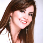 Dra. Claudia Amantino Maciel (Cirurgiã-Dentista)