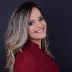 Dra. Lauany Oliveira (Cirurgiã-Dentista)