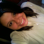 Danielly de Souza Oliveira (Estudante de Odontologia)