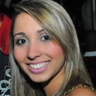 Dra. Elisa França Martins (Cirurgiã-Dentista)