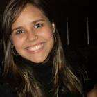 Isadora Nogueira Martins (Estudante de Odontologia)