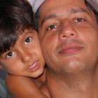 Dr. Vinicius Luis M. Alves ( Implantodontista)