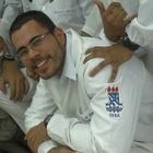 Dr. José Luciano Nunes Filho (Cirurgião-Dentista)