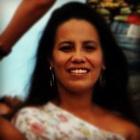 Dra. Leticia Pires Pereira (Cirurgiã-Dentista)