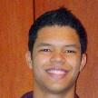 Juan Rafael Martins de Oliveira (Estudante de Odontologia)