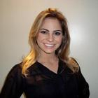 Graziane Martinello (Estudante de Odontologia)