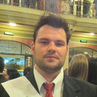 Dr. Daniel Honda Silva (Cirurgião-Dentista)