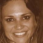 Dra. Erica Alonso Coe (Cirurgiã-Dentista)
