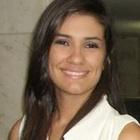 Juliana Costa (Estudante de Odontologia)
