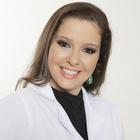 Dra. Paola Delai (Cirurgiã-Dentista)