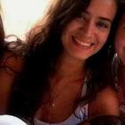 Geday Siqueira Moreira de Andrade (Estudante de Odontologia)