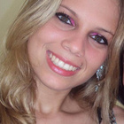 Eriana Uchoa Viana Silva (Estudante de Odontologia)
