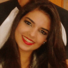 Letícia Lopes Salles (Estudante de Odontologia)