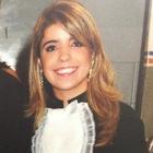 Dra. Lorena Peixoto da Costa (Cirurgiã-Dentista)