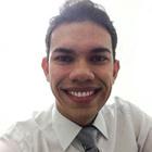Dr. Alervi Alves Ferreira Netto (Cirurgião-Dentista)