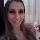 Dra. Andressa Caroline Estruzani Pazinatto (Cirurgiã-Dentista)