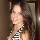 Ana Flávia Romualdo Coelho (Estudante de Odontologia)