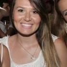 Fernanda Gualberto dos Santos (Estudante de Odontologia)
