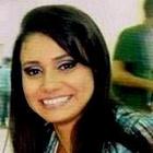 Rafaela da Costa Vieira (Estudante de Odontologia)