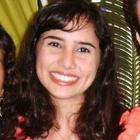 Aline Gonçalves Salvador (Estudante de Odontologia)