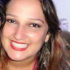 Dra. Rossana Perrotta (Cirurgiã-Dentista)