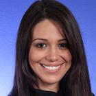 Dra. Lívia de Lira Borges (Cirurgiã-Dentista)