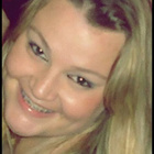 Radmila de Freitas Busch (Estudante de Odontologia)