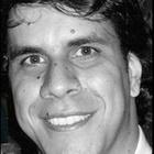 Dr. Diego Andrade Gomes (Cirurgião-Dentista)
