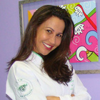 Dra. Gillian Dolinski (Cirurgiã-Dentista)