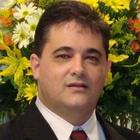 Dr. Marcelo Sansoni Paim (Cirurgião-Dentista)