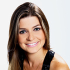 Dra. Giana Paula Brancher (Cirurgiã-Dentista)