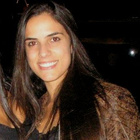 Izabela Amorim (Estudante de Odontologia)