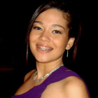 Natália Barreto Camara (Estudante de Odontologia)