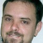Dr. Fernando Torres Schneider (Cirurgião-Dentista)