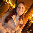Dra. Barbara Leticia Cipriano (Cirurgiã-Dentista)