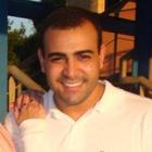 Filipi Henrique da Costa (Estudante de Odontologia)