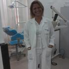 Rosangela Santiago de Andrade (Estudante de Odontologia)