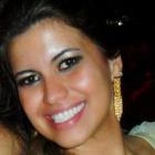 Dra. Lana Caroline Meneses de Lima (Cirurgiã-Dentista)