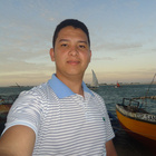 Alef França (Estudante de Odontologia)