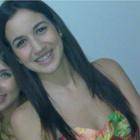 Layane Tayse Silva de Lyra (Estudante de Odontologia)