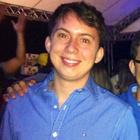 Lucas Henriques Rosa (Estudante de Odontologia)