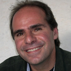 Dr. Sergio Polizio Terçarolli (Cirurgião-Dentista)