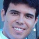 Dr. Arcélio Riverton Leal Pinto (Cirurgião-Dentista)