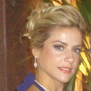 Dra. Rafaela Rocha (Cirurgiã-Dentista)