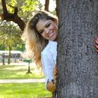 Luana Carvalho Aires (Estudante de Odontologia)