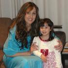 Dra. Evelyn Faco Alves Costa (Cirurgiã-Dentista)