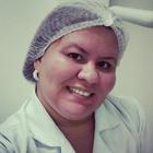 Dra. Laila Emanuelle Lopes de Barros (Cirurgiã Dentista)
