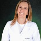 Dra. Fernanda Estaregue (Cirurgiã-Dentista)
